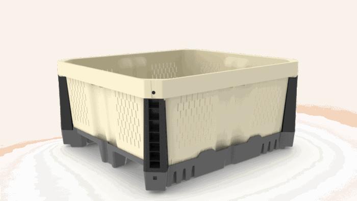 Hybrid 44C-FV or S - IPL Macro™ - v1