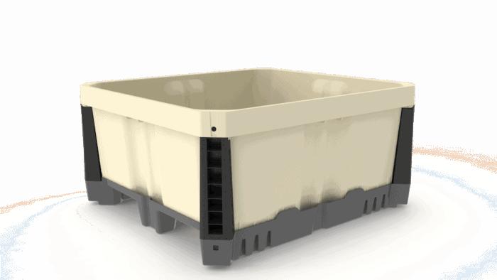 Hybrid 44C-FV or S - IPL Macro™ - v2