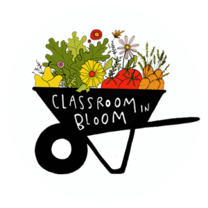 Learning About 1% for the Planet Nonprofit: Classroom in Bloom