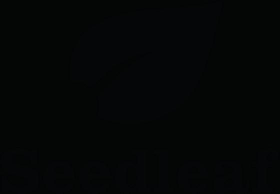 Sustainability & Seedleaf as a Non-Profit Organization