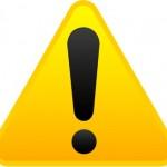 caution-symbol
