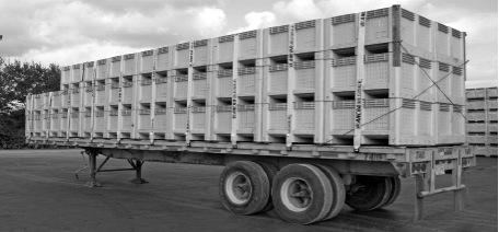 macrobins-florida-trailers