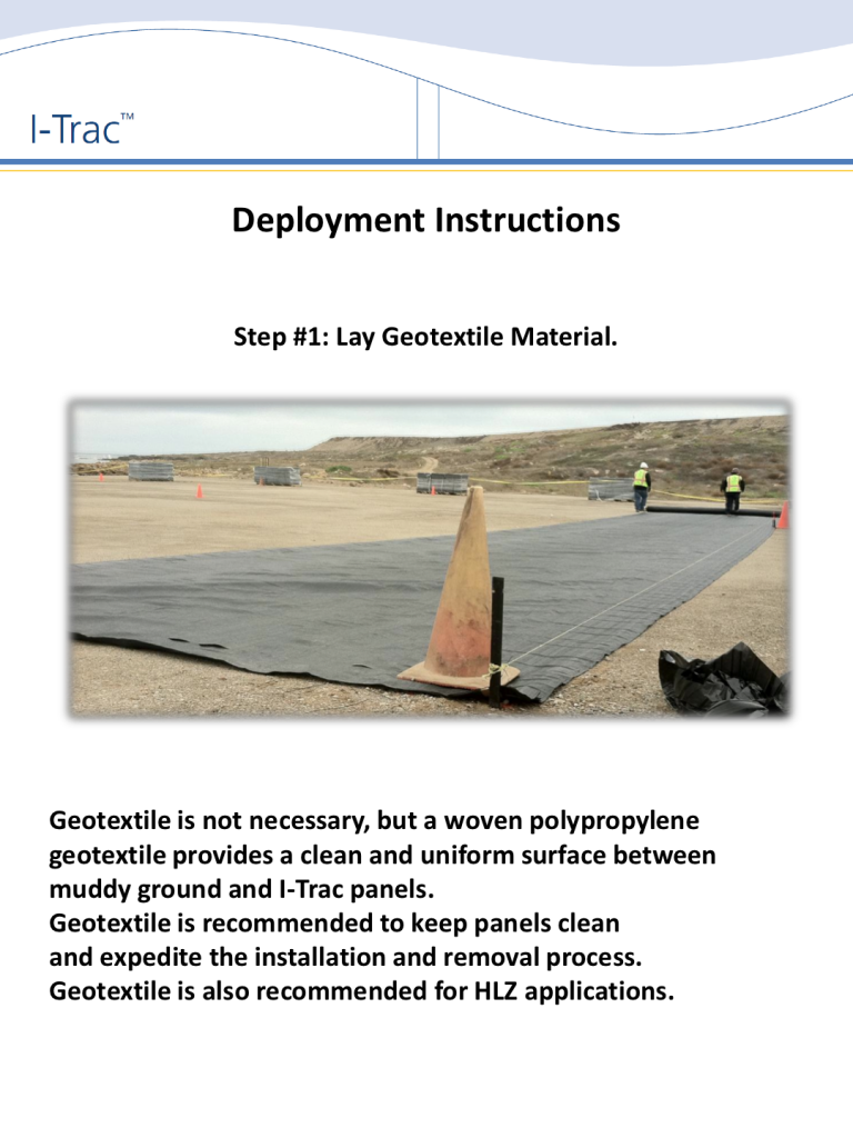 deployment-instructions
